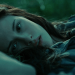 Remembering Bella Swan's Best & Worst Moments