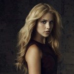 Plot Finally Revealed for The Vampire Diaries 'After School Special'