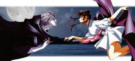 Vampire.Princess.Miyu.full.1031639