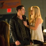 The Vampire Diaries 'After School Special' Images Released!