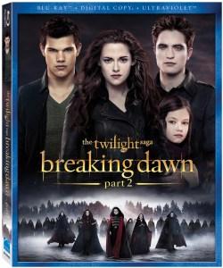 twilight-breaking-dawn-part-2-blu-ray