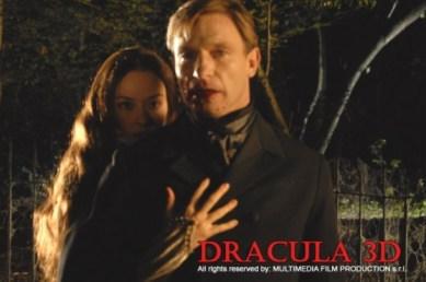 Dracula-3d-Photo-2-610x405