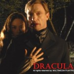 Review of Argento's Dracula