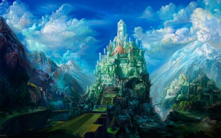 electronics-diq-org-fantasy-art-scenery-by-chen-wei-jpg-430450