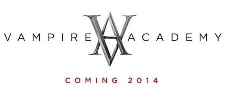 vampire academy header