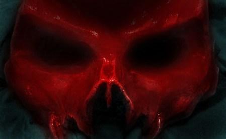 vampire.mask
