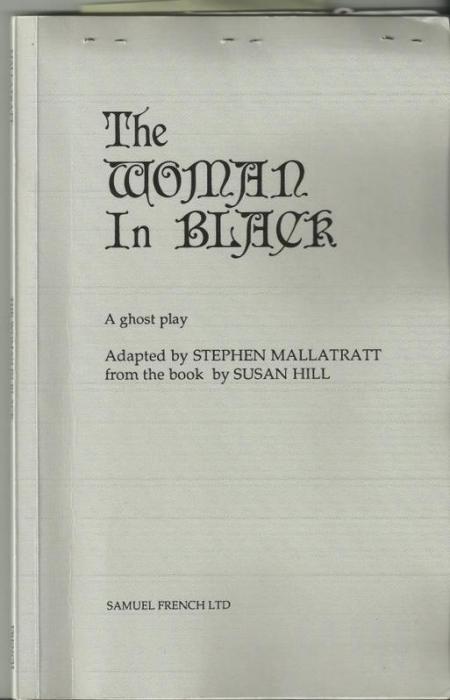woman-black