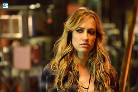 interview-with-richard-sammel-and-ruta-gedmintas-of-the-strain-part-four