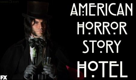 american-horror-story-hotel-wes-bentley