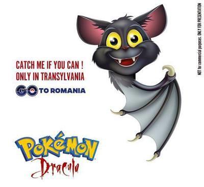 pokemon_dracula