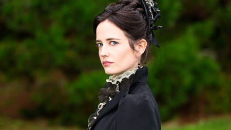 Penny-Dreadful-Eva-Green-16x9-1