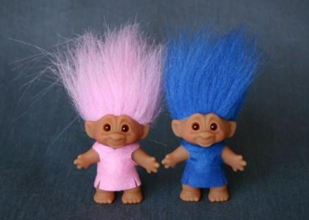 troll_dolls_0610