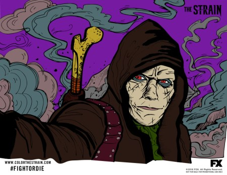 color the strain2