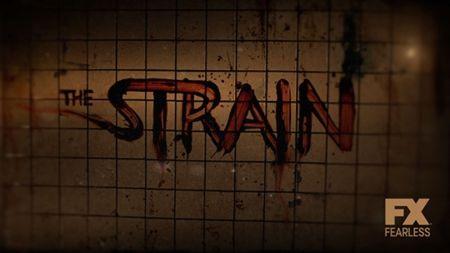 the-strain-wp