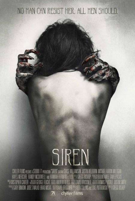 siren-poster-chiller-films