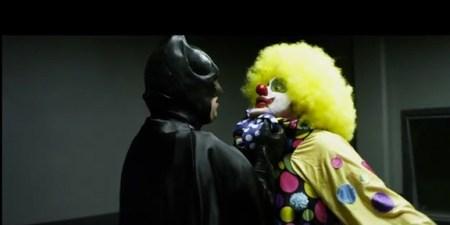 batman-clown