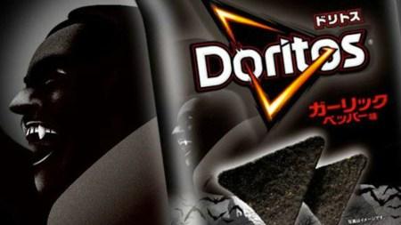 black-garlic-doritos