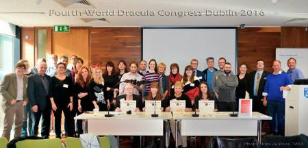 drac-congress