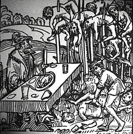 dracula-vlad-tepes-woodcut