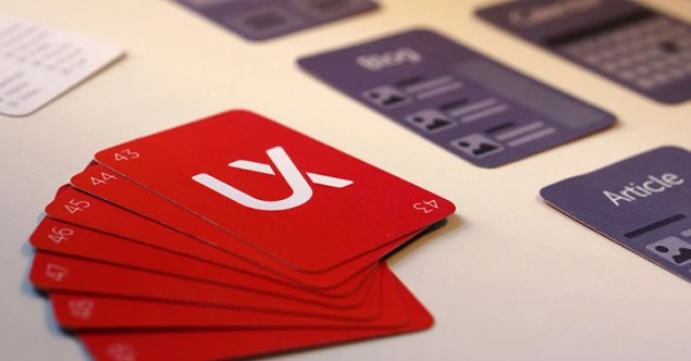 03-ux-deck-of-cards