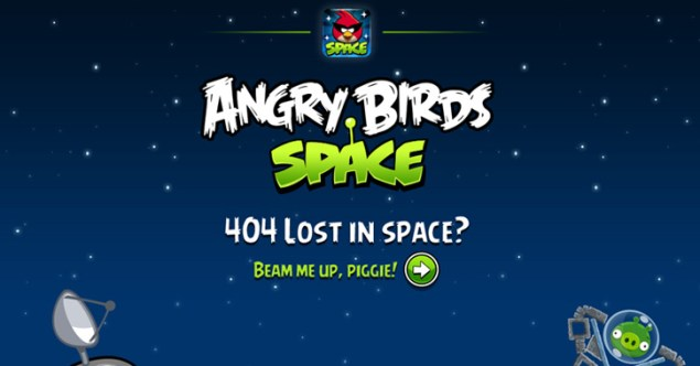 05-angry-birds-space