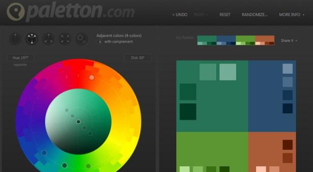 10-paletton-color-picker-webapp