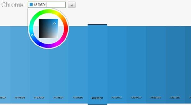 15-google-chrome-chroma-color-picker