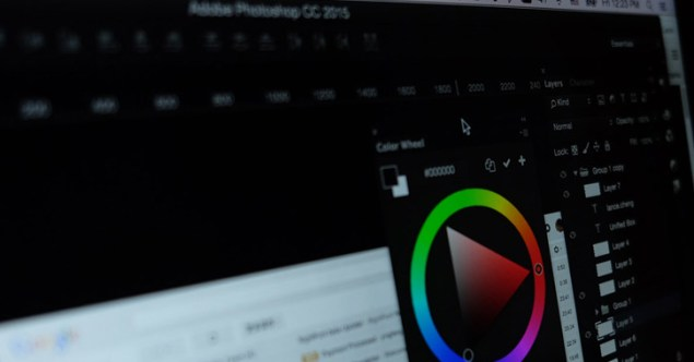 15-photoshop-color-wheel-screen