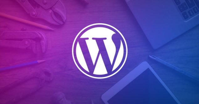 New Wordpress Tools and Plugins