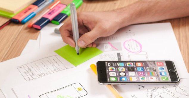 app-design-how-to