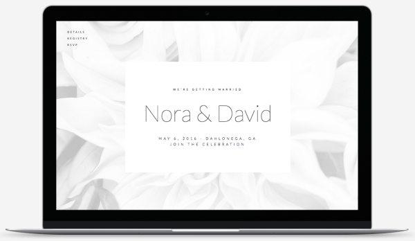creative-market-nora