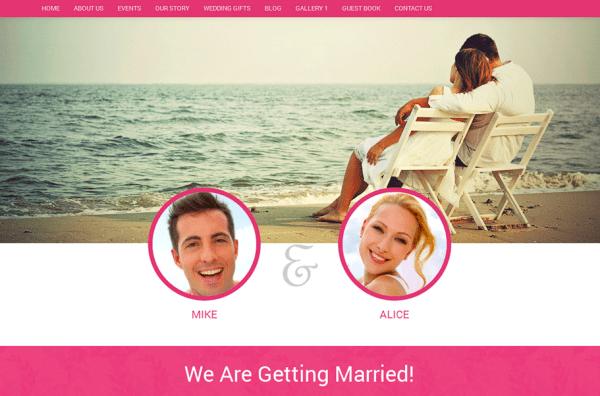creative-market-wedding