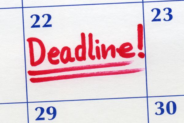 drastic-deadline2