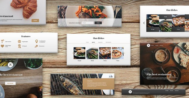 freebies_featured_image