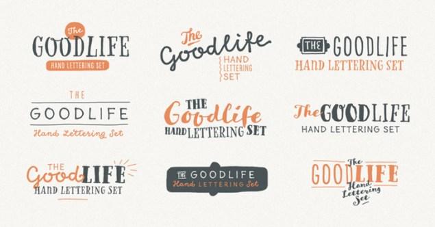 hand-drawn-fonts