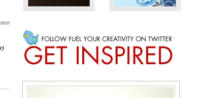 Fuel Your Creativity