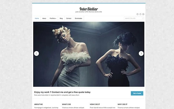 Interstellar-Free-Responsive-Photography-Wordpress-Theme
