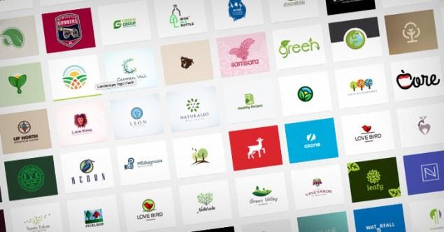 nature-logos