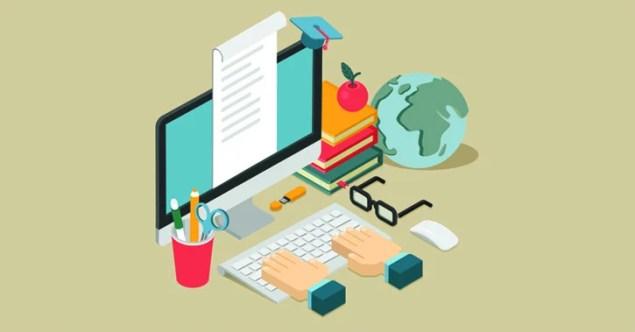 online-graphic-design-courses