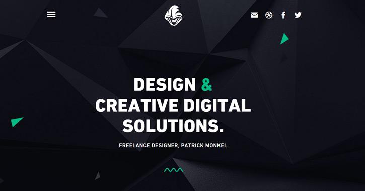 Monk Design