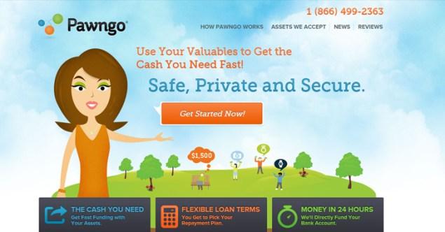 pawngo-website