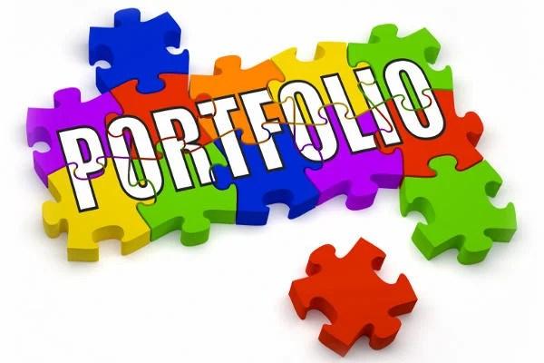 portfolio2