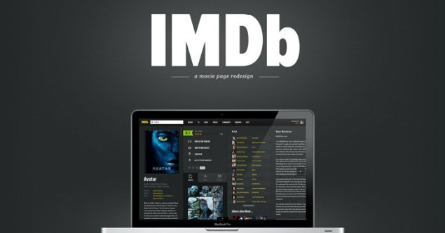 redesign-concepts-for-imdb