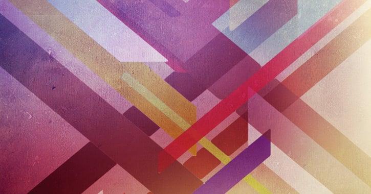 retro-poster-pixelmator-tutorial