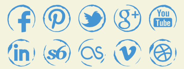 sketch-vector-icons