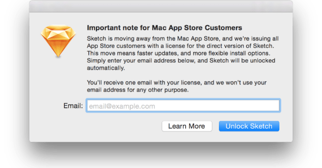 sketchapp-mac