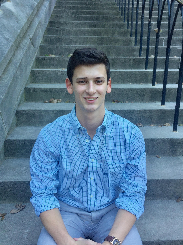 Vanderbilt creative writing minor
