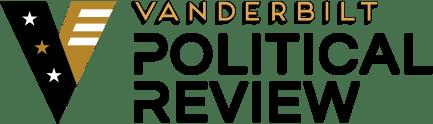 VPR-Logo-New