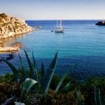 Rodos, grški biser Egejskega morja Slika 1