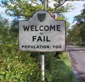 welcome_to_fail